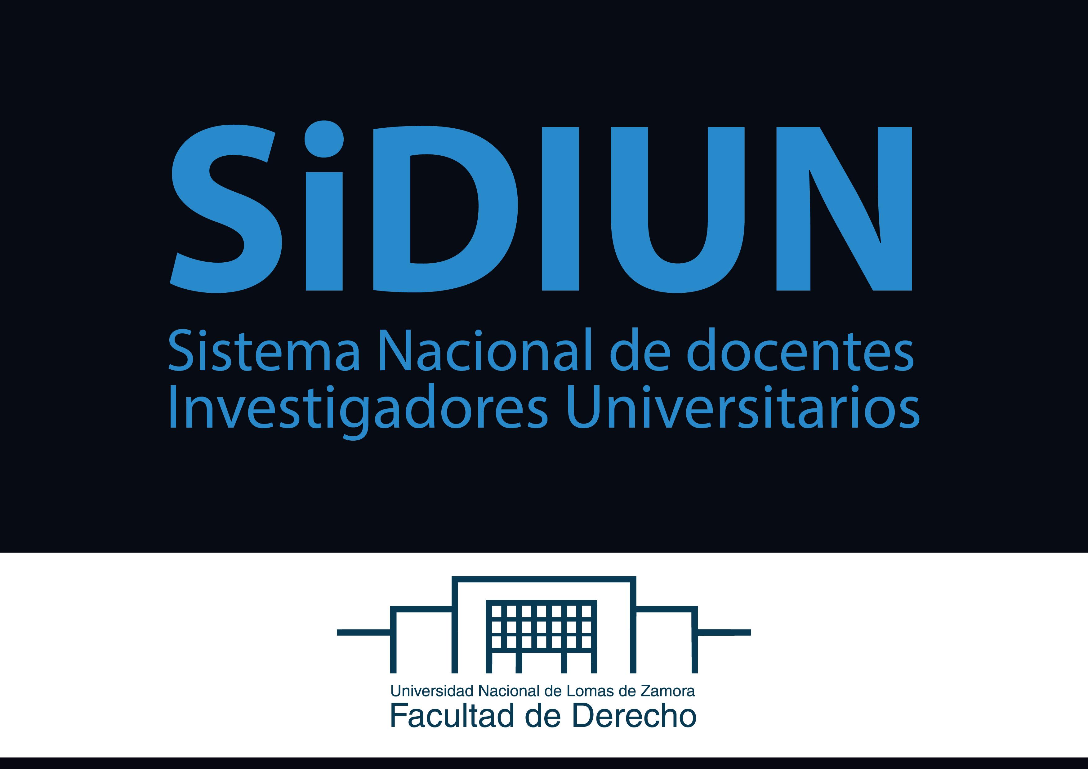 Un nuevo Sistema Nacional de Docentes Investigadores Universitarios