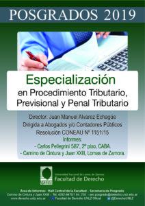 Ley De Procedimiento Tributario 11683 Ebook