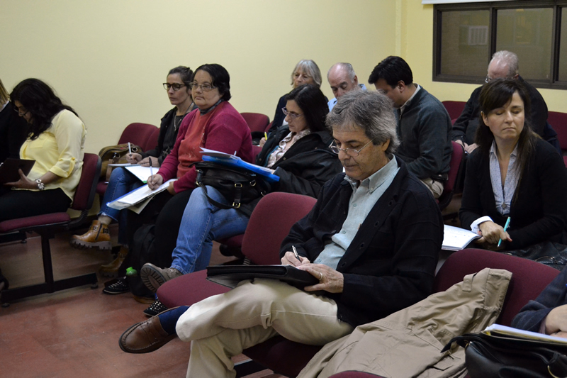 Curso: Introducción al Derecho Matrimonial Canónico