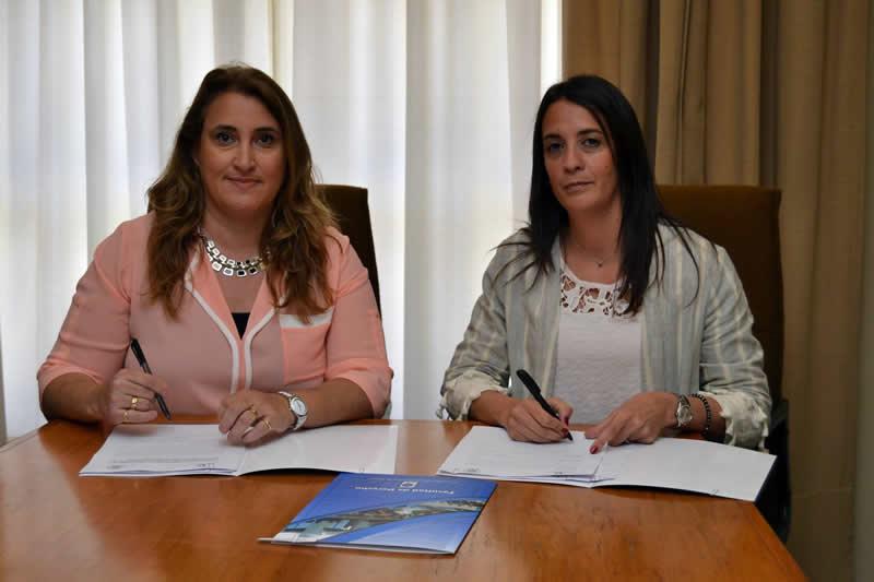 Acuerdo entre la UNLZ y el CALZ: estudiantes de Derecho realizarán prácticas en el Consultorio Jurídico