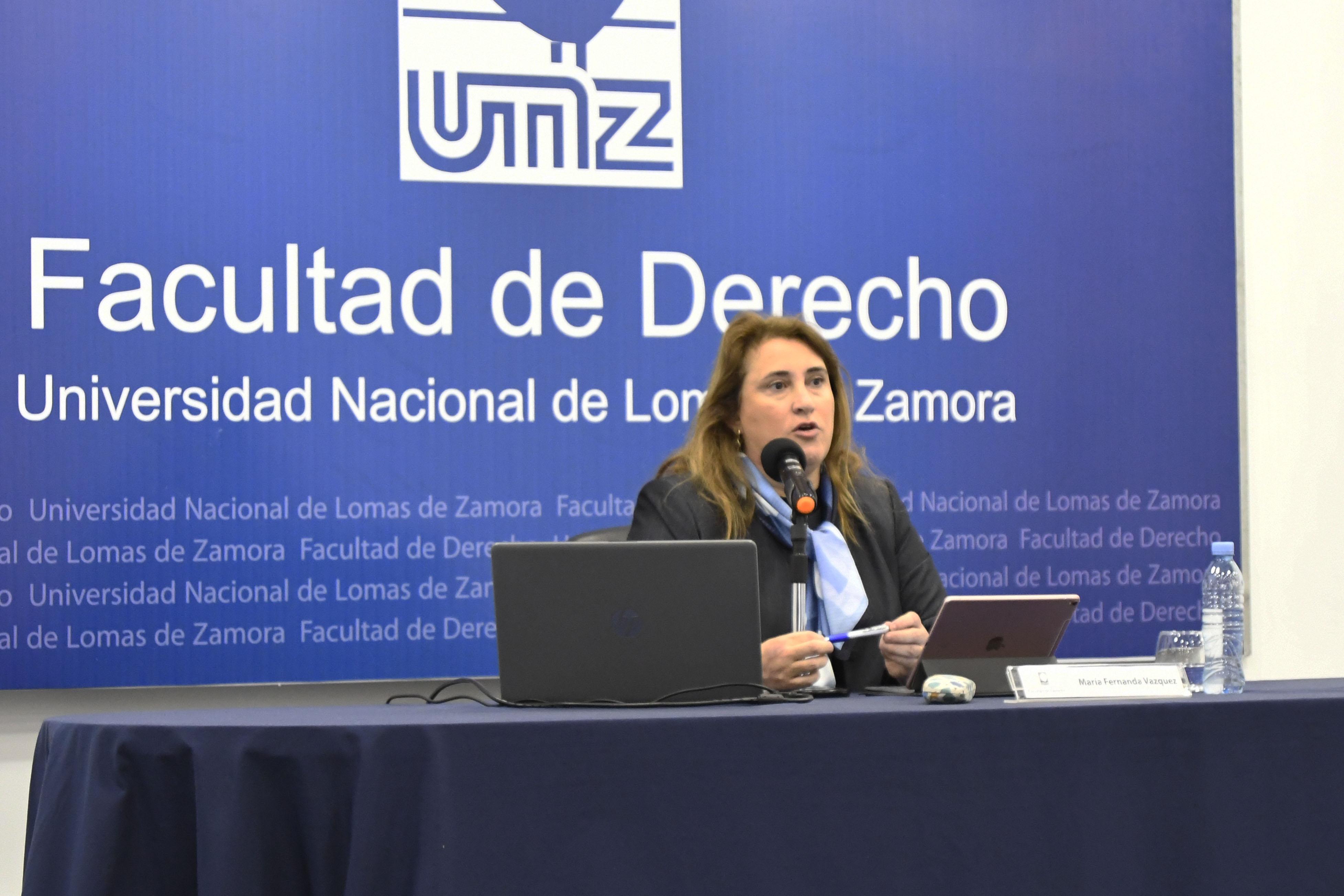 25 años de las Reformas a las Constituciones Nacional y Bonaerense