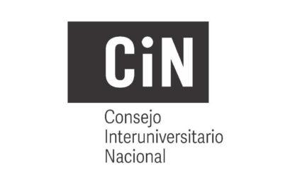 Banco Único de Evaluadores para el Sistema Universitario Nacional
