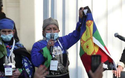 Nueva Carta Magna chilena: Reivindicación de los pueblos originarios y política igualitaria